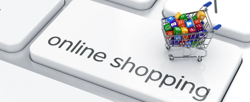 shopping-on-line-come-creare-negozio-online